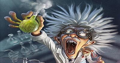 where's the science in scientific marketing