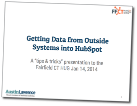 HubSpot-Tip-Trick-Get-Data-into-Forms