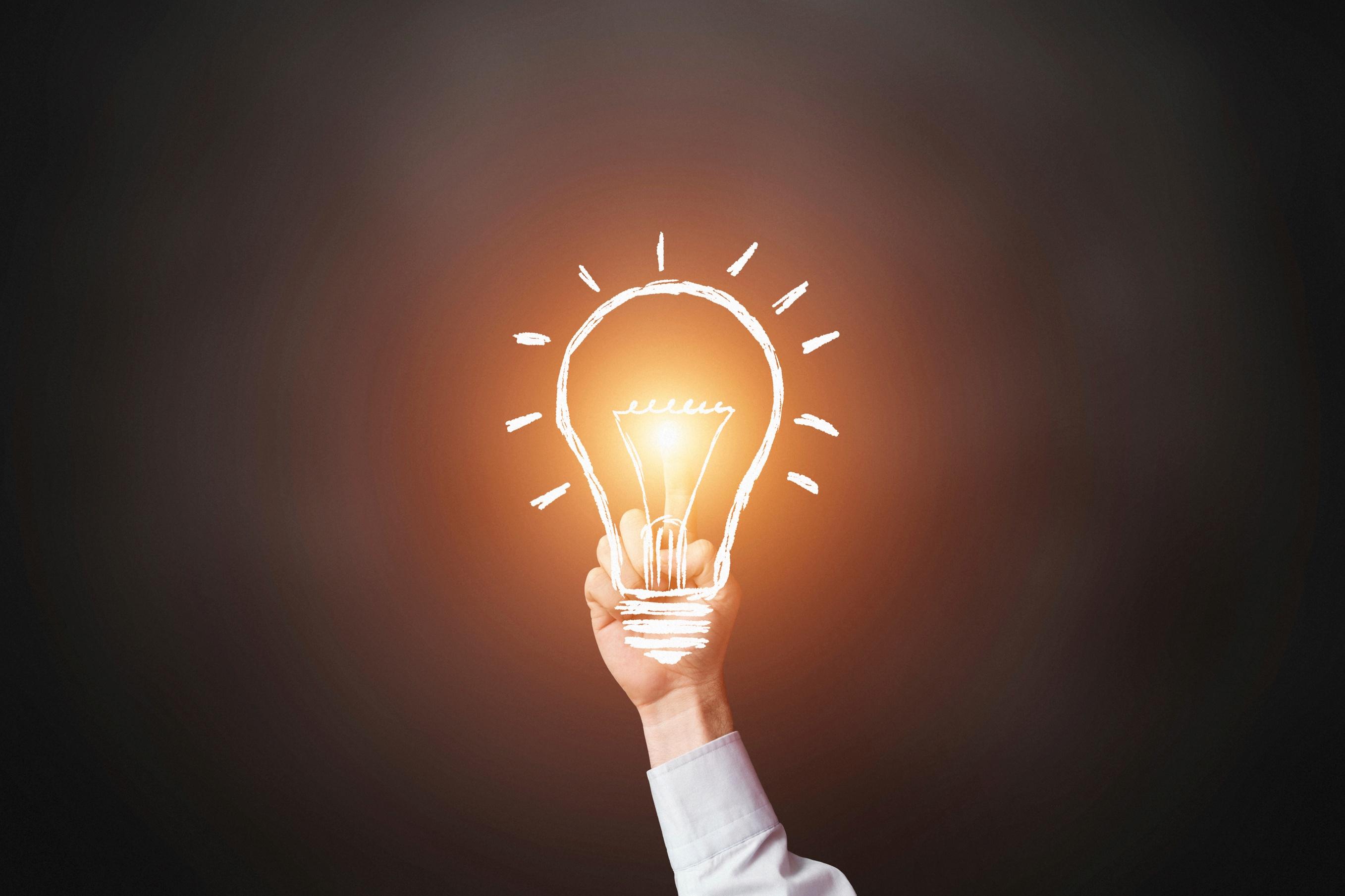big_idea_light_bulb.jpg