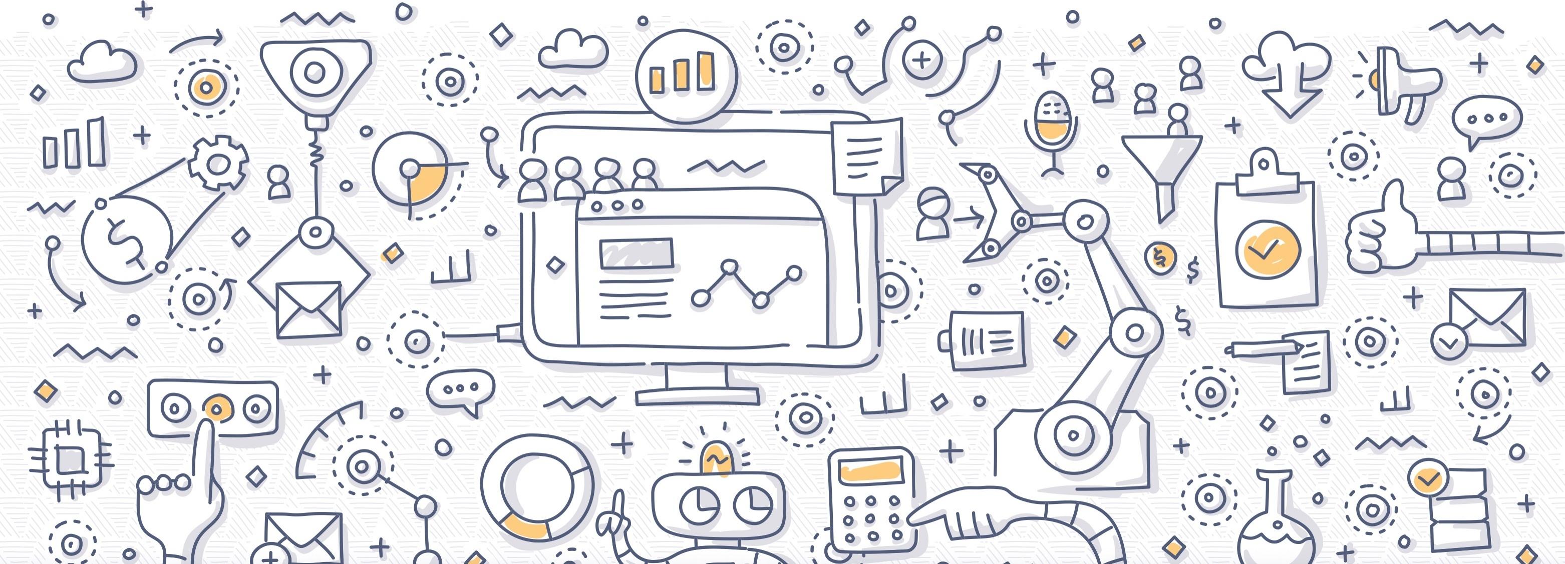 marketing_automation_illustration.jpg