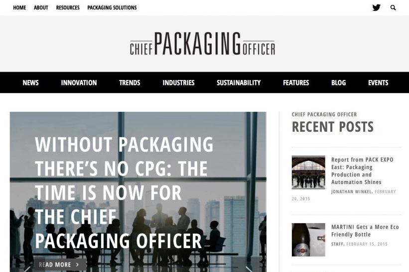 new-chiefpackagingofficer-home-page-662127-edited