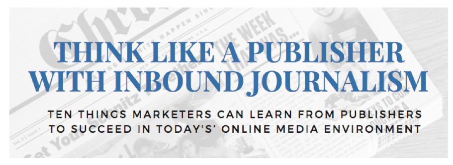 think_like_a_publisher_w_inbound_journalism.png