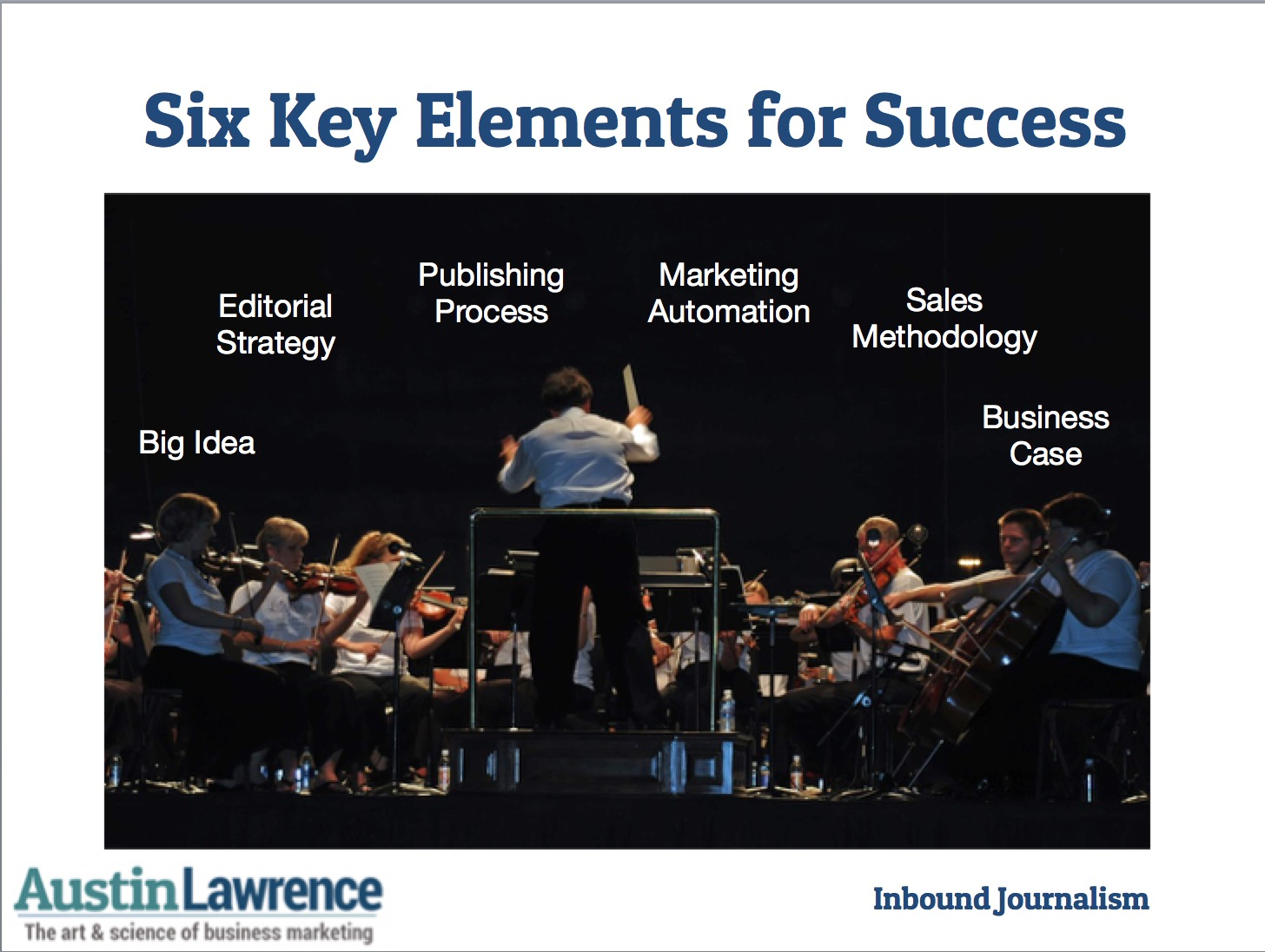 Six Key Elements.jpg