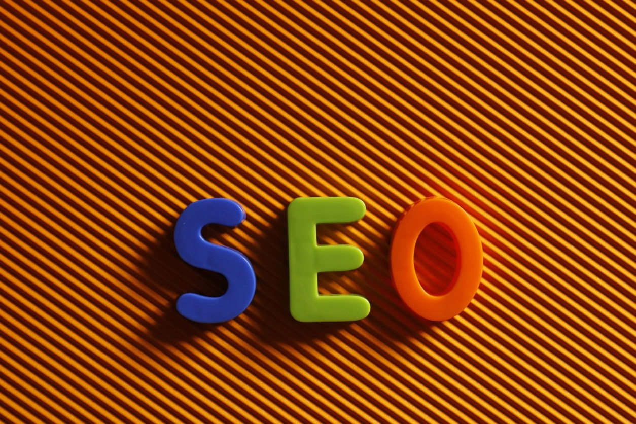 SEO_Content_Strategy