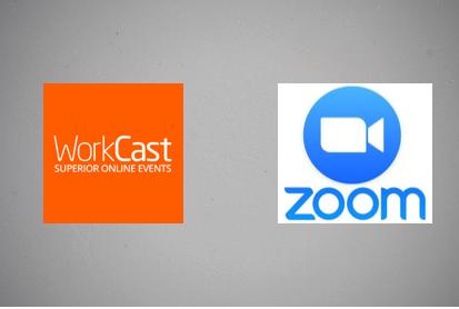 Zoom v Workcast