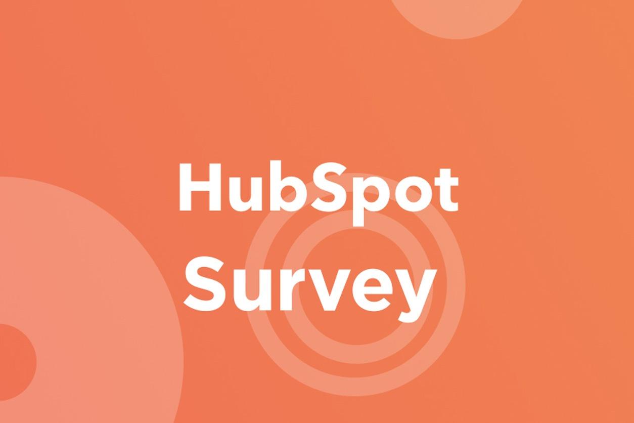 hubspotsurveyblog